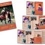 Animal_clinic_brochure