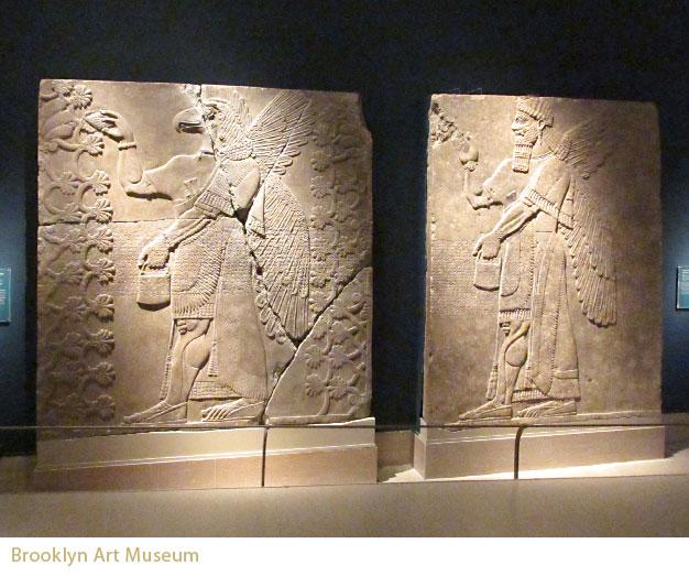 brooklyn_museum-2