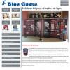Bluegooseinc_ss