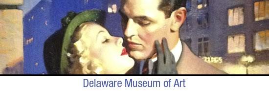 Delware-Museum